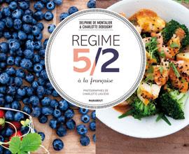 Le régime 5:2 à la française
